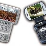 20 Jahre Smartphone