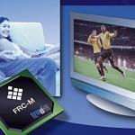 Micronas: Neuer Chip für bessere LCD-Bilder