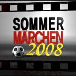 Fußball-EM-Filme aus Amateurmaterial: Sommermärchen Reloaded