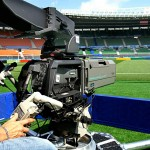 Grass Valley: Rekord bei HD-Kamera-Bestellungen