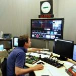 MCI erneuert Technik bei TV.Berlin und Hamburg 1