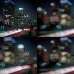 Boris FX Lens Blur Unit für Unschärfe-Effekte