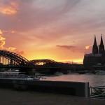RTL Deutschland: Neues Dach überm Kopf