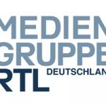 RTL reduziert DVB-T-Angebot: Ausstieg in Nürnberg