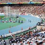 Leichtathletik-EM 2010: ARD und ZDF nutzten Equipment von Wellen+Nöthen