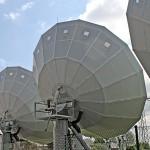 25 Jahre Satellitenfernsehen
