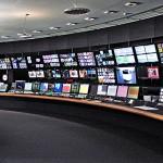 Mediendienstleister APS: Aufbereiten, Managen, Senden