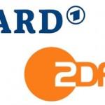 ARD bald komplett in HD, Ausstieg aus SD im Plan
