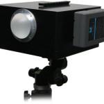 Funksystem für unkomprimierte HD-Signale