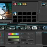 Kostenlose Grading-Software: DaVinci Resolve Lite