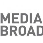 Digitalradio-Sendernetz nimmt Betrieb auf