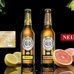 NHB postproduzierte neuen Warsteiner-Werbespot