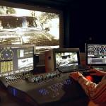 PostFactory Berlin investiert in Stereo-3D-Postproduktion
