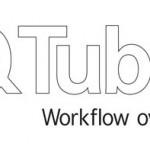 Broadcaster investieren in QTube