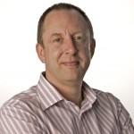 Arri stellt Rental Group mit neuem CEO international auf
