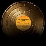 Kodak-Deal mit Hollywood-Studios: Film lebt weiter