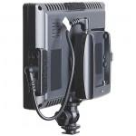 Tecpro-Monitor PrimaVista 7: TP-MPV7
