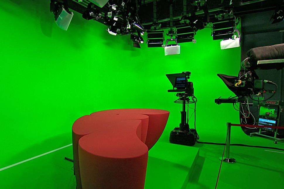 vr virtual reality film tv. Black Bedroom Furniture Sets. Home Design Ideas