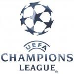 Plazamedia produziert für zwei weitere Jahre Champions League
