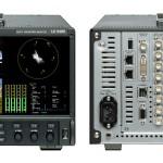 Leader LV5490: 4K Waveform-Monitor