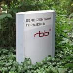 RBB setzt auf Technologiekonzept von Wellen+Nöthen