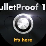 Red Giant Bullet Proof: Footage-Verwaltung direkt am Set
