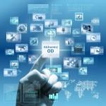 Snell Alchemist OD: Formatwandlung als On-Demand-Service