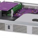 ToolsOnAir nutzt xMac mini Server