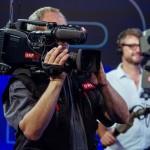 ORF investiert in HD-Camcorder von Sony