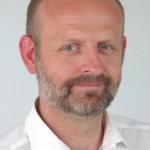 Mark Sanger: Evolution des Editing