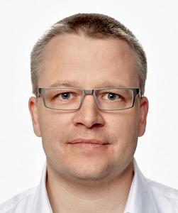 Andreas Lattmann.