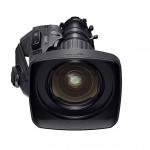 Canon zeigt 4K-Allzweck-Zoom-Objektiv