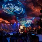 Finalshows: Deutschland sucht den Superstar
