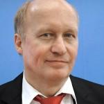 Dimetis, Joachim Kniesel
