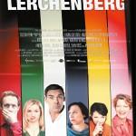 Baselight im Einsatz bei »Lerchenberg«