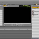 Make TV: Plug-In für MediaCentral-Plattform von Avid zertifiziert
