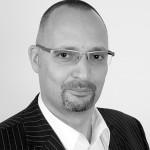 Snell/Quantel: Lutz Germer wird Sales Manager für Live-TV