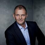 RTL und CBC: Fernsehen bleibt stark