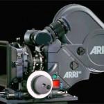 Arri: Arriflex 435