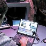 Avid stellt DV-Editing-Laptop vor