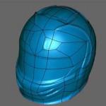Raindrop Geomagic: Geomagic Studio