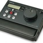 Panasonic: AJ-A95