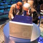 Universal Studios ordern Quantel iQ-Systeme