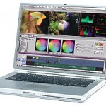 Software-News von Avid, Apple, Alias/Wavefront und Discreet