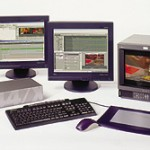 Media100: Preise halbiert, neue Mac-Lösungen, zwei Niederlassungen dicht
