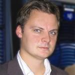 Report: IT-based Production bei Danish Radio