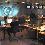 Olympia: Danish Broadcasting produziert mit SGI-System
