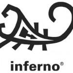 Discreet: neue Versionen von Inferno, Flame und Flint