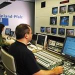 SGI gründet Broadcast Business Unit in Europa
