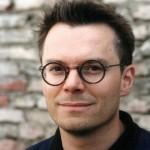 Michel Schütz: Neuausrichtung
